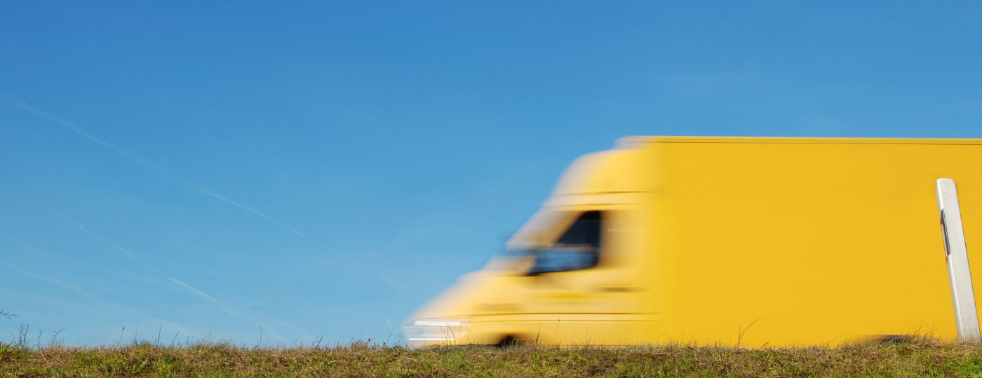 lorry-slider-yellow.jpg